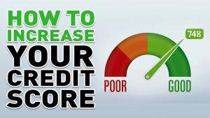 improve-credit-score